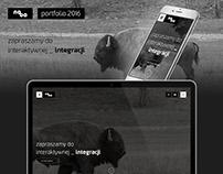 no-bo.co _ agency interactive