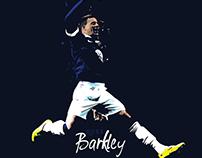 Ross Barkley