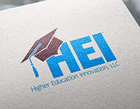 Branding: Higher Education Innovation, LLC