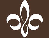 Franz Chocolate