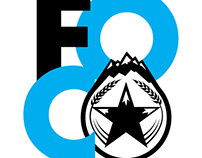 FOCO Roller Derby Rebrand