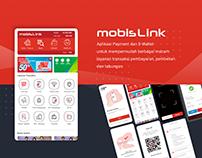 Mobislink | Payment App