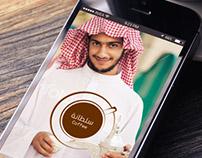 Sultana coffee