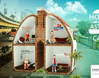 EUROPEAN ASTHMA CARE