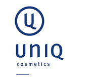 UNIQ cosmetics - TFE