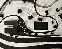 CF_Proyecto Tectónica_Propuesta Galería_ 2014.2