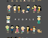 PTT Infographic