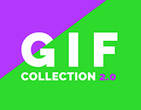 GIF COLLECTION 2.0