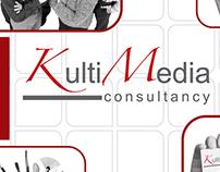 KultiMedia Consultancy - 20111