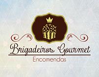 Case job - Brigadeiros Gourmet – Encomendas