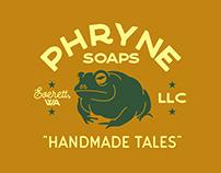 Phryne Soaps LLC