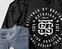 NTS design