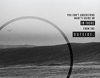 York Region - Mental Health Poster Contest