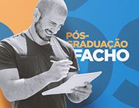 Social Media | Pós-graduação FACHO 2017