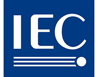 Why Require IEC Registration