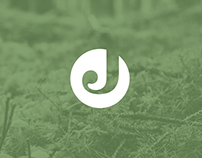 Biały Jeleń | Rebranding
