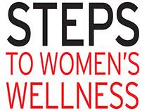 Wellness feature