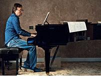 Igor Raykhelson | Forbes