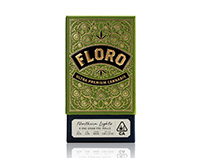 Floro Cannabis