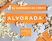Maratona de Cinema