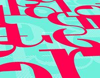 Adobe Creative Jam 2015