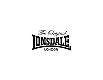 Ladis collection design for lonsdale london