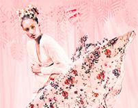Liz Salas Brand