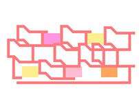 Pinktograms