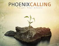 Phoenix Calling