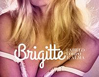 Branding e Naming - Brigitte