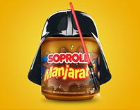 Manjarate - Facebook