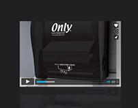 3D Presentation Showreel