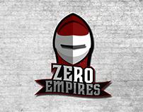 Zero Empires