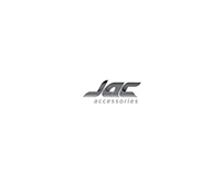 JAC - Poster