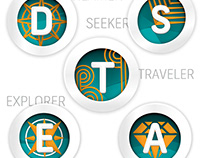 nav» FNB Life Journey Badge Designs
