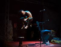 kampuchea rock