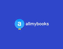 Allmybooks