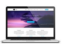xColour Website Design