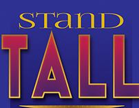 Stand Tall