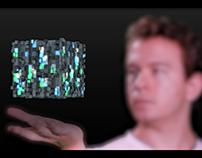Minecraft The Movie VFX