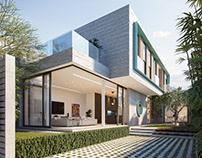 XR House 2.0