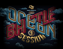 OCEAN BATTLE SESSION 9