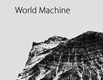 World Machine Training