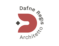 Dafne Regis Architect