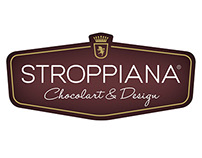 Logo food - Stroppiana Chocolate