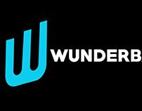 Logo for Wunderbar