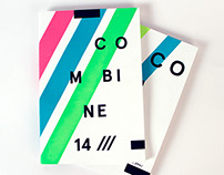 Combine Catalogue