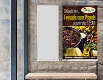 HDesign - banner Galeto