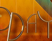Zee Drama Branding | Pitch