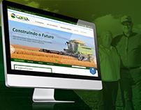 Cooperativa Agroindustrial